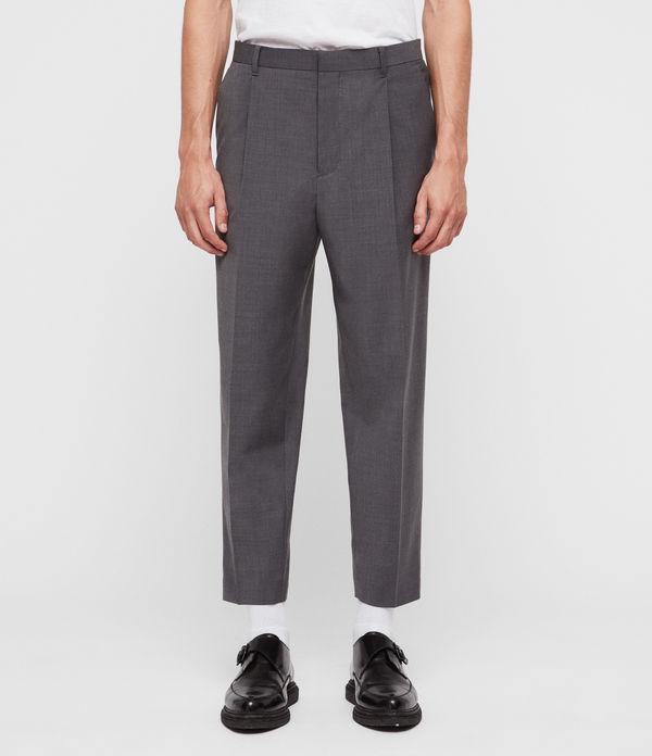 Siris Trousers