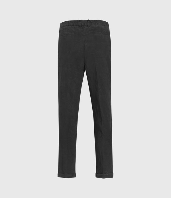 Vaga Slim Trousers