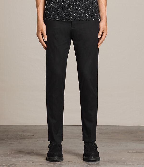 Pantalones Haines