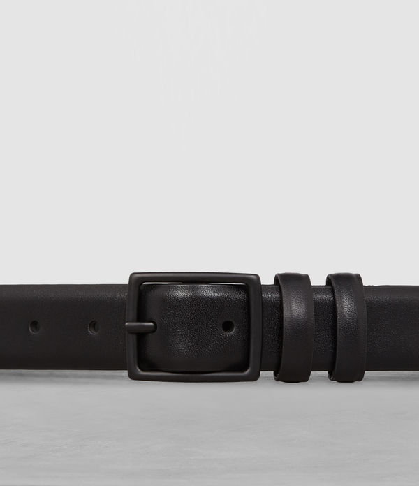 Clift Stud Belt