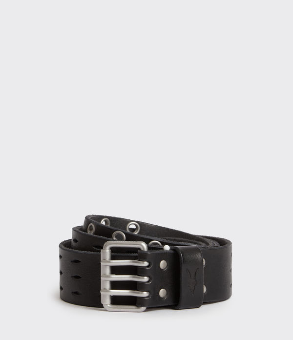 Brink Leather Belt