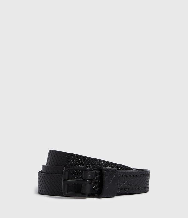 Eason Belt