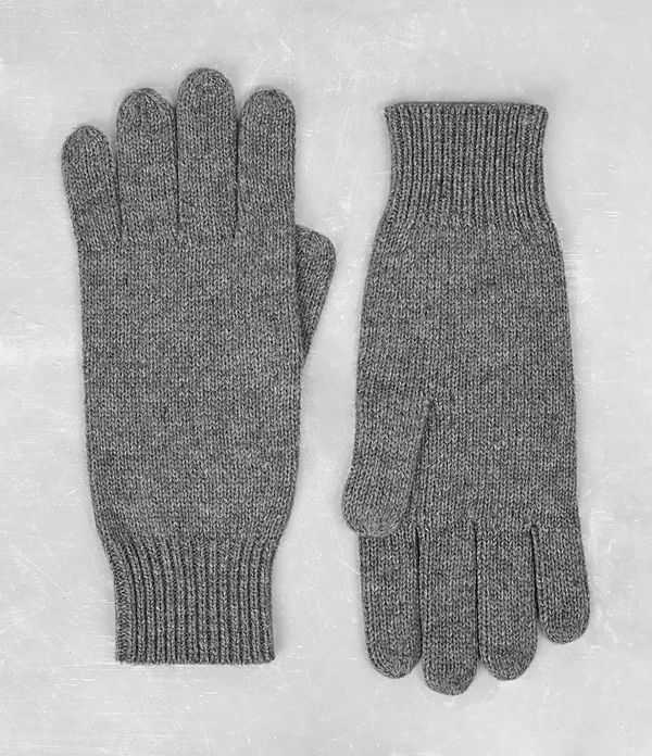 killick gloves