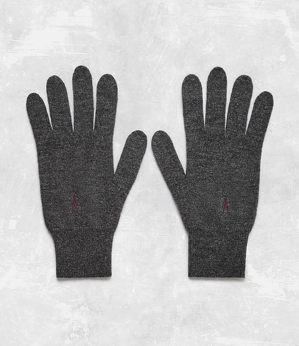 Fen Gloves