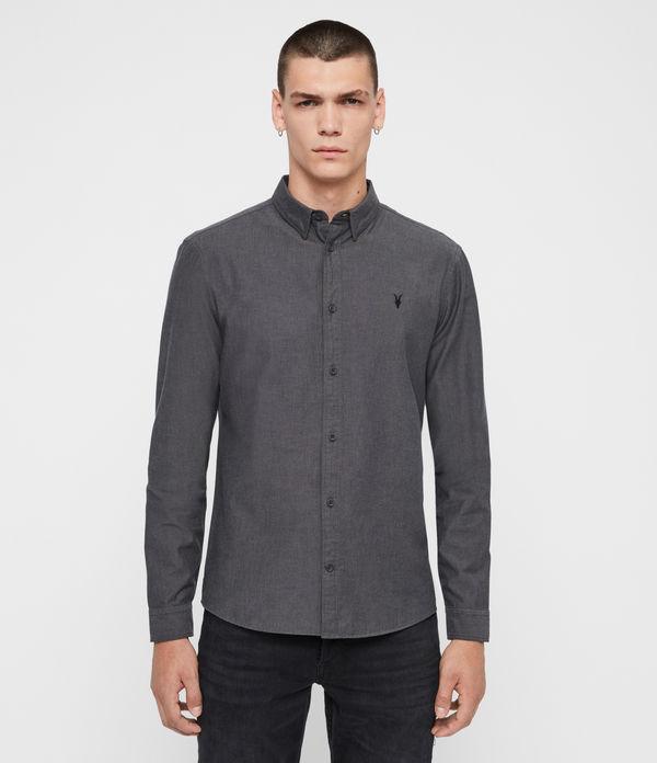 Sulzer Shirt