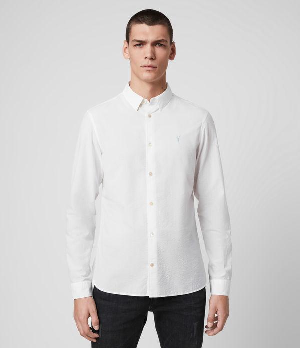 Ivy Shirt