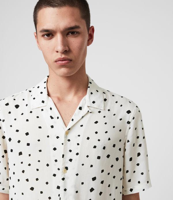 Albedo Shirt