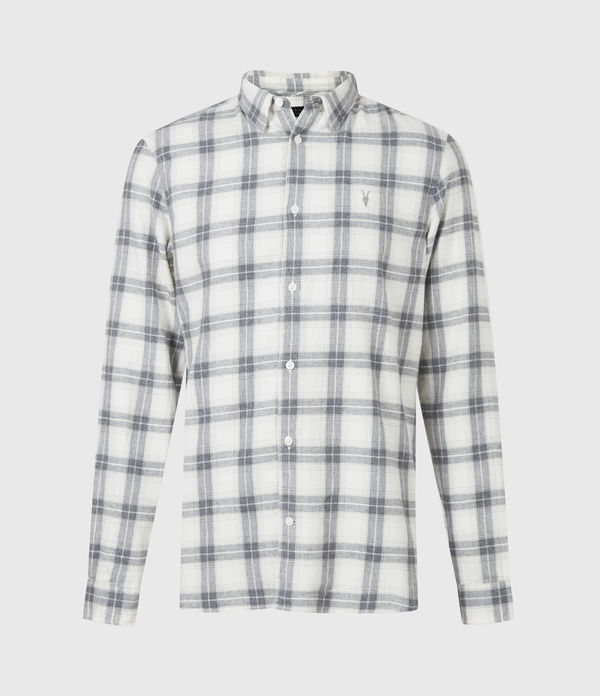 Aviston Shirt