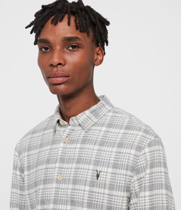 Maupin Shirt