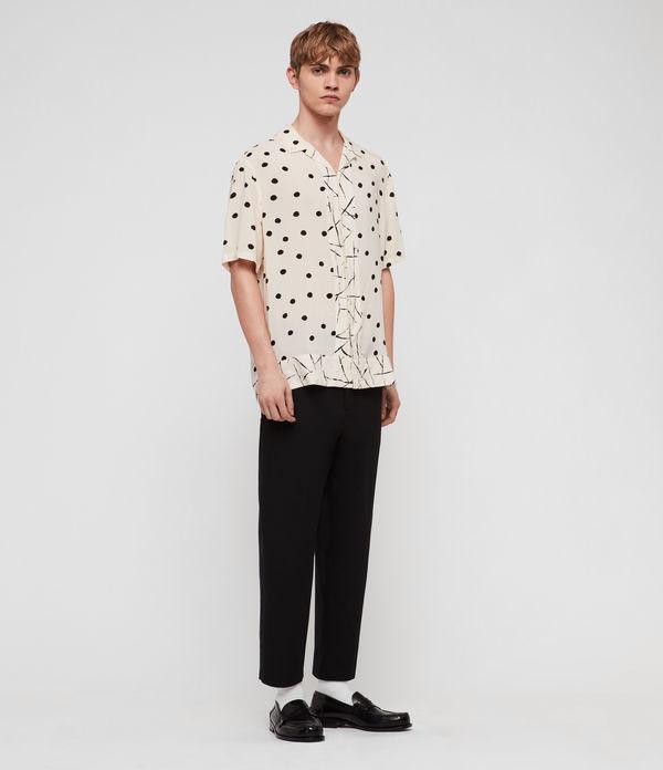 Aleatori Shirt
