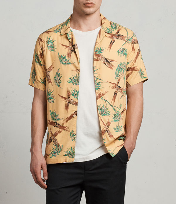 kalalau hawaiian shirt