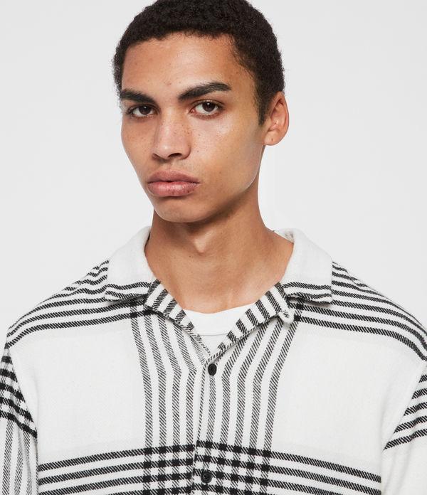 Modello Shirt