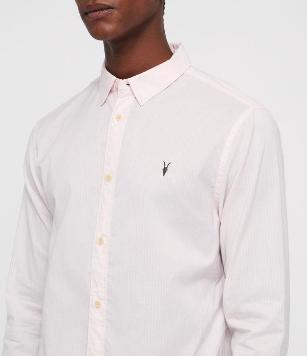 Fuller Shirt