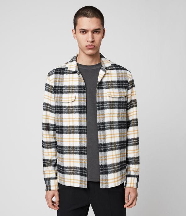 Lenado Shirt