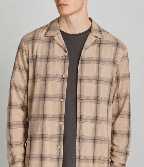 Velcoro Shirt