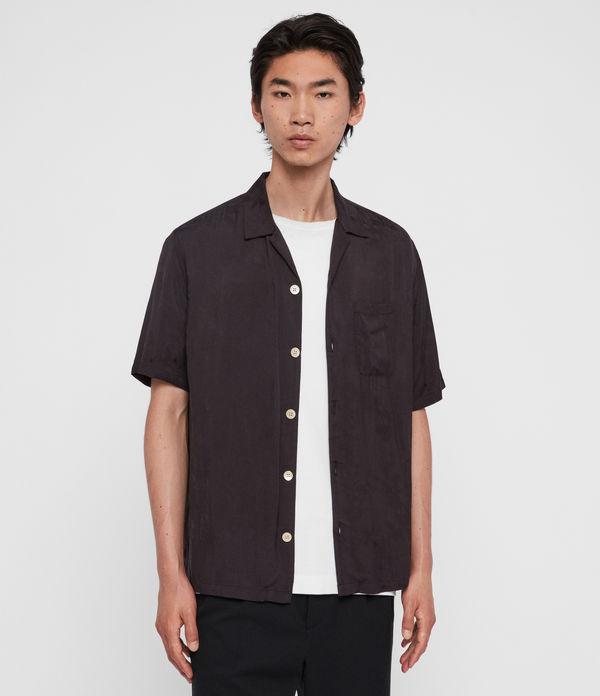 Florette Shirt