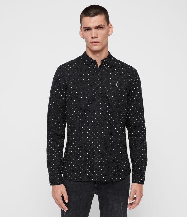 Bethel Shirt