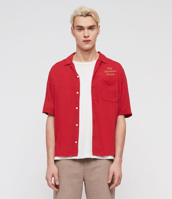Oblivion Shirt