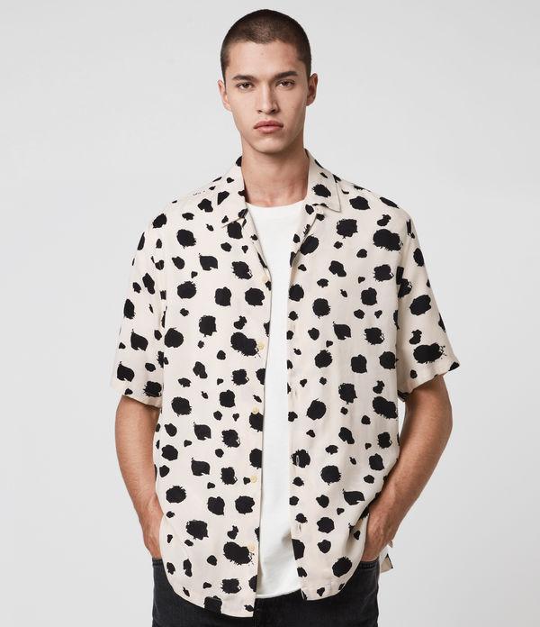 Candeli Shirt