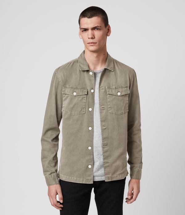 Spotter Shirt
