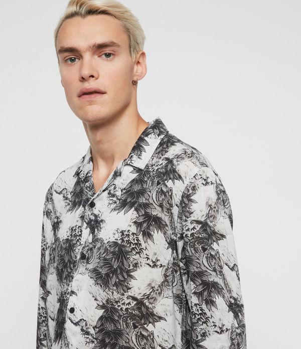 Amagi Shirt