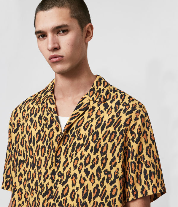 Catamere Shirt