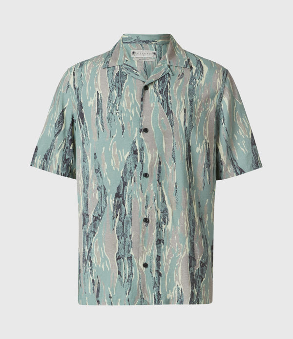 Serpentes Shirt