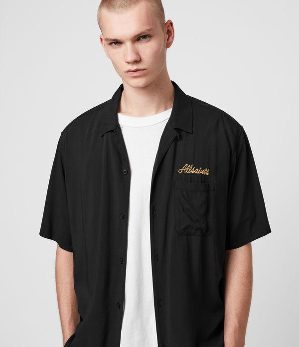 Sibu Shirt