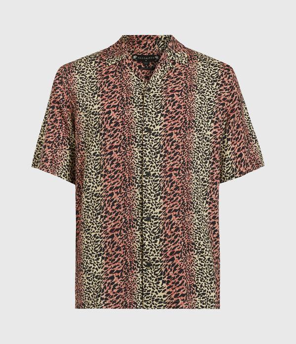 Crypto Shirt