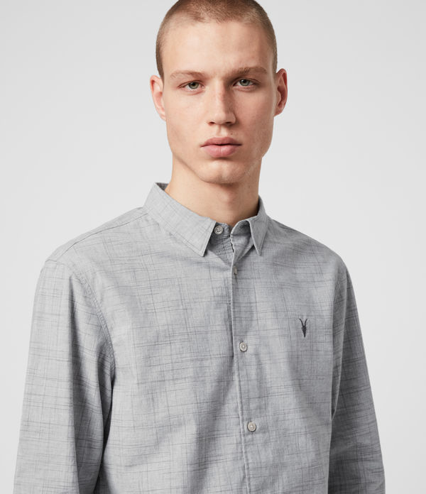 Norwood Shirt