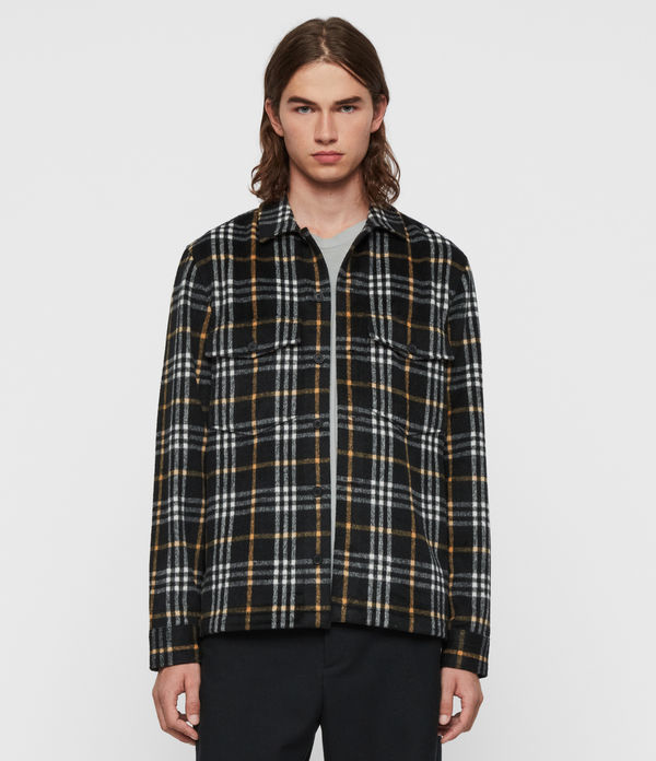 Berthold Shirt