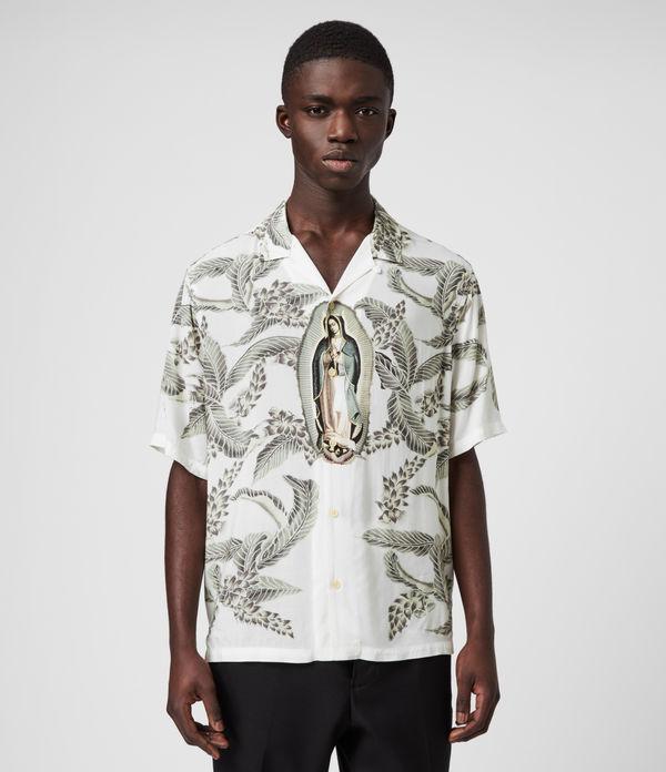Diego Shirt