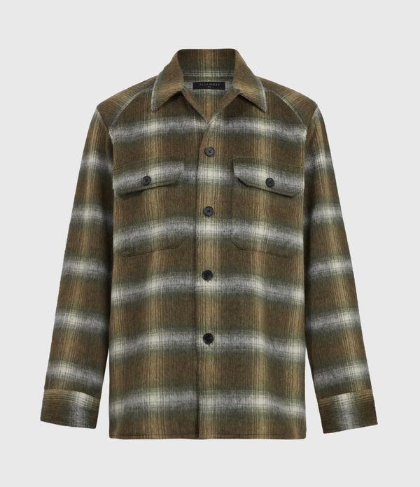 Garett Shirt
