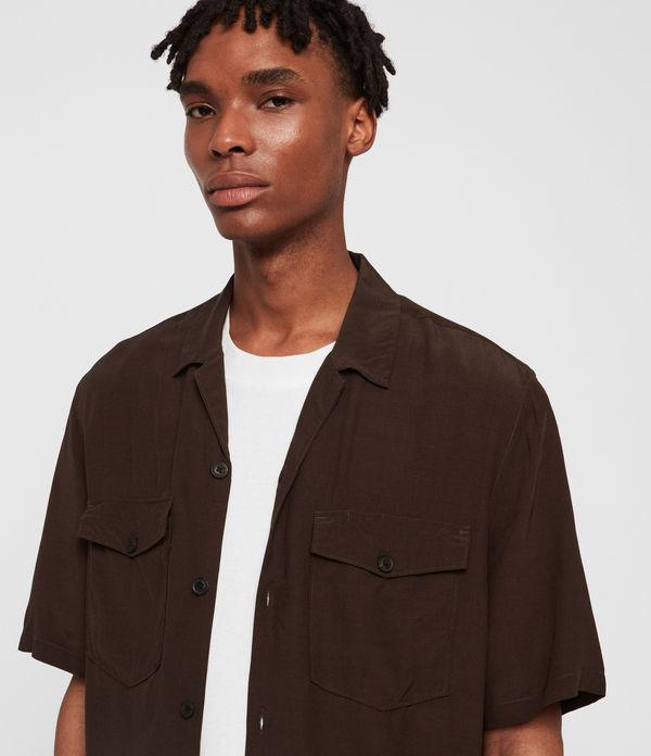Vestal Shirt