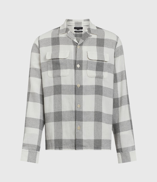 Cammargo Shirt