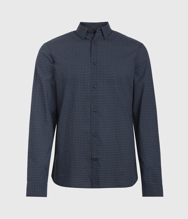 Rosston Shirt