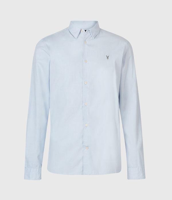 Torrance Shirt