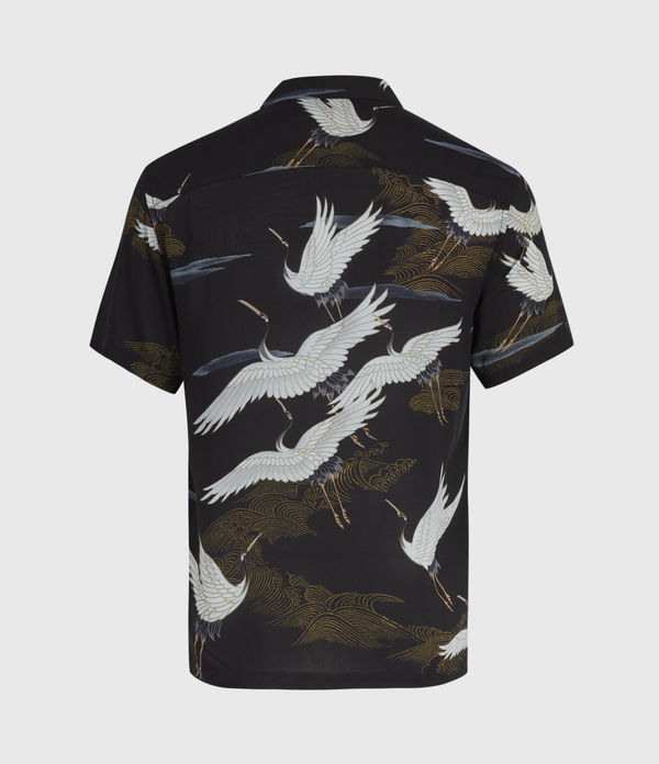 Yonder Shirt