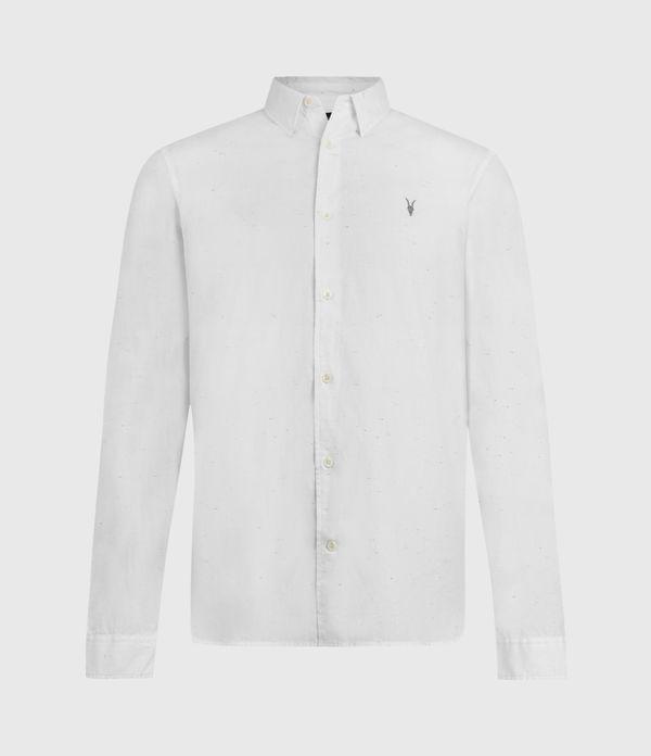 Balko Shirt