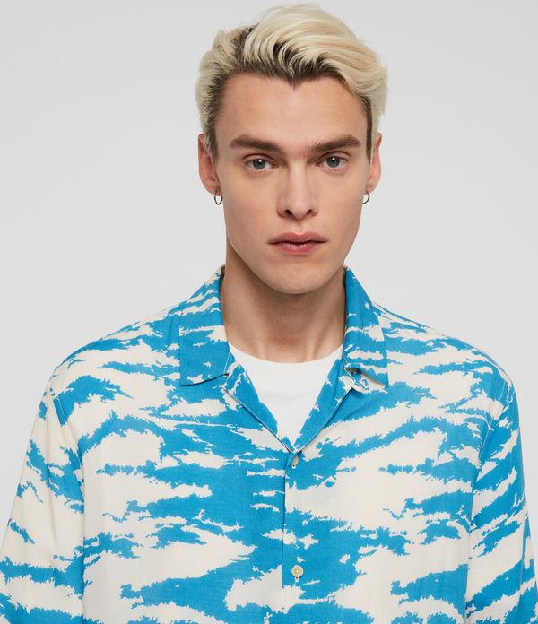Valais Shirt