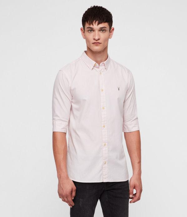 Redondo Half-sleeved Shirt