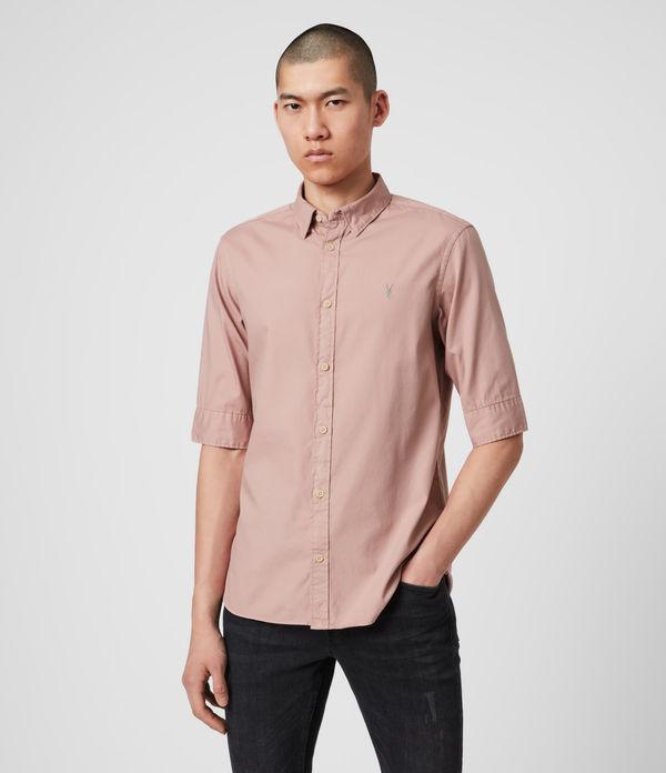 Redondo Half Sleeve Shirt