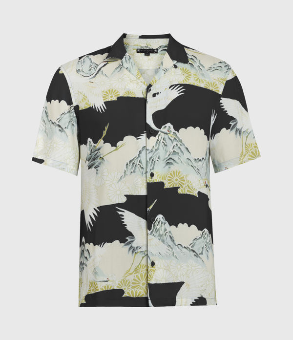 Soaring Shirt
