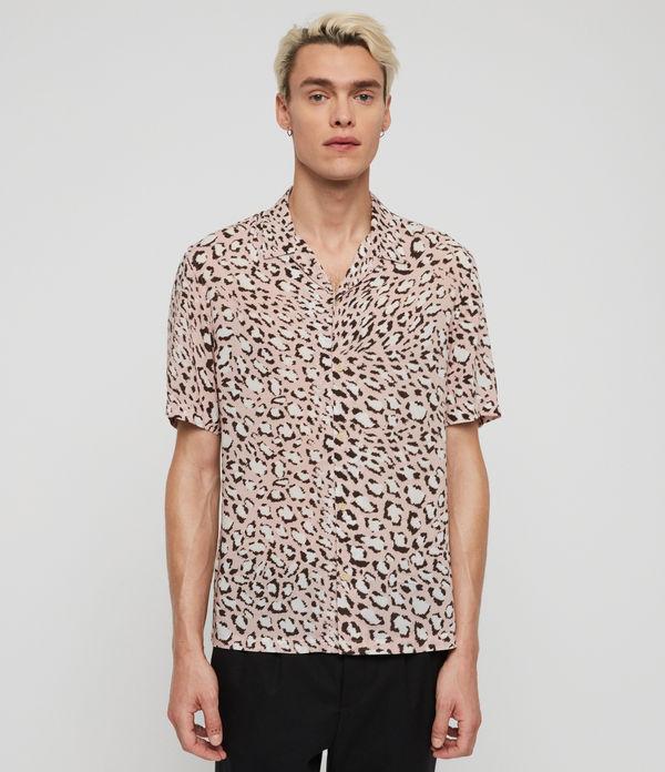 Amur Shirt