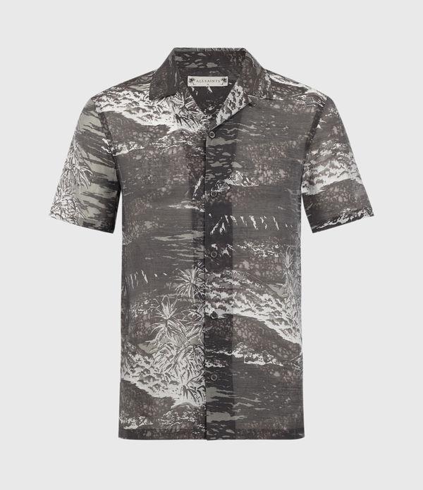 Castaway Shirt