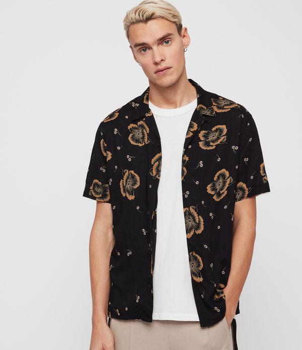 Sumire Shirt