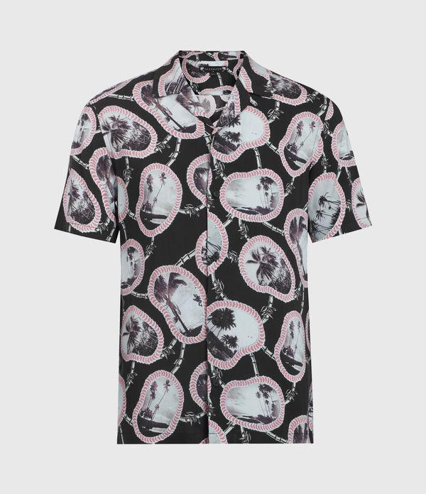 Islandz Shirt