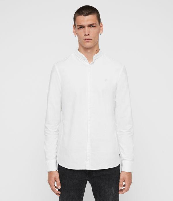 Augusta Shirt