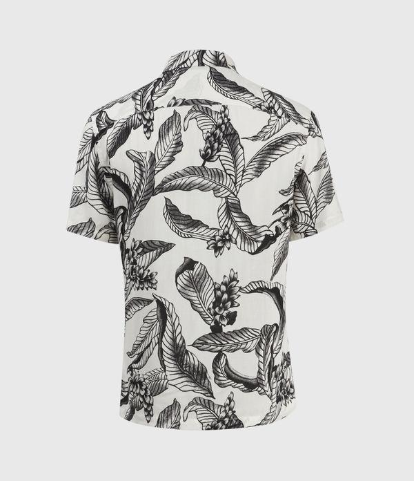 Kahuna Short Sleeve Shirt