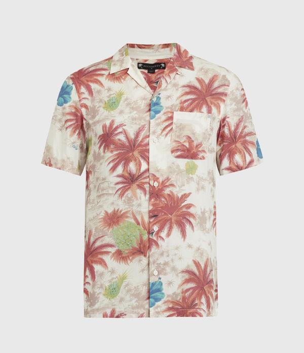 Kanaloa Shirt